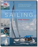 International marine book of sailing - Mc graw hill