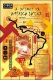 Internet na america latina, a - Sulina