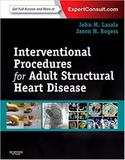 Interventional Procedures For Structural Heart Disease - Elsevier (import)