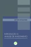 Introdução á Análise de Investimento - Crv