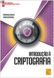 Introdução À Criptografia - Fca
