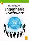 Introdução À Engenharia de Software - Fca