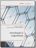 Introdução à Engenharia - Lexikon