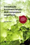 Introdução À Nomenclatura dos Compostos Orgânicos - Escolar