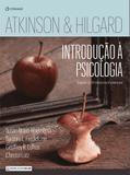 Introdução À Psicologia: Atkinson & Hilgard