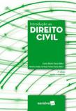 Introdução ao Direito Civil - Somos educao