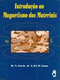Introdução Ao Magnetismo dos Materiais - Livraria da física