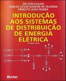 Introduçao aos sistemas de distribuiçao de energia eletrica - Edgard blucher