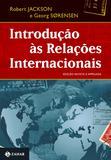 Introdução às relações internacionais - Teorias e abordagens