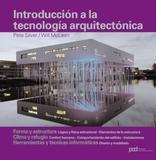 Introducción A La Tecnologia Arquitetónica - Parramon