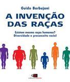Invencao Das Racas, A - Contexto