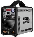 Inversora 200A 3 Em 1 Plasma/Tig/Eletrodo IPET 1150 - Super Tork