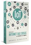 """IoT: Como Usar a """"Internet Das Coisas"""" Para Alavancar Seus Negócios - Bok2"""