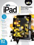 iPad - Editora europa
