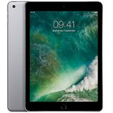 iPad Mini 4 128gb Wifi + 4G Cor: Cinza Espacial - Aapl