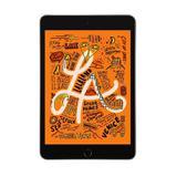 iPad mini 5 Apple, Tela Retina, 64GB, Cinza Espacial, Wi-Fi - MUQW2BZ/A