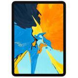 """iPad Pro Apple, Tela Liquid Retina 11"""", 1 TB, Cinza Espacial, Wi-Fi - MTXV2BZ/A"""