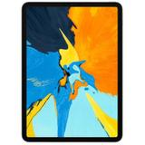 "iPad Pro Apple, Tela Liquid Retina 11"", 256GB, Cinza Espacial, Wi-Fi - MTXQ2BZ/A"