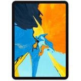 "iPad Pro Apple, Tela Liquid Retina 11"", 256GB, Prata, Wi-Fi - MTXR2BZ/A"