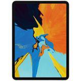 """iPad Pro Apple, Tela Liquid Retina 11"""", 64GB, Prata, Wi-Fi + Cellular - MU0U2BZ/A"""