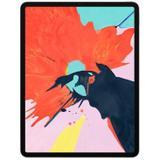 """iPad Pro Apple, Tela Liquid Retina 12,9"""", 256GB, Cinza Espacial, Wi-Fi - MTFL2BZ/A"""