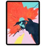 "iPad Pro Apple, Tela Liquid Retina 12,9"", 256GB, Prata, Wi-Fi + Cellular - MTJ62BZ/A"