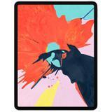 """iPad Pro Apple, Tela Liquid Retina 12,9"""", 64GB, Cinza Espacial, Wi-Fi - MTEL2BZ/A"""
