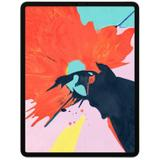 "iPad Pro Apple, Tela Liquid Retina 12,9"", 64GB, Prata, Wi-Fi - MTEM2BZ/A"