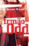 Irmão Odd (Vol. 3)