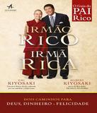 Irmao Rico, Irma Rica - Alta books