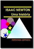 Isaac newton - Autor independente