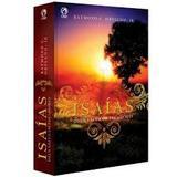 Isaías Deus Salva Os Pecadores - Editora cpad