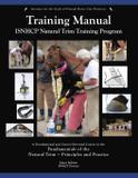 ISNHCP Training Manual - James jackson publishing