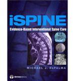 Ispine Evidence-based Interventional Spine Care - Demos medical    extra