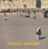 Israel, Shalom - Corrupio editora