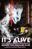It's Alive - Crystal lake publishing