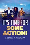 It's Time For Some Action! - Awesome records
