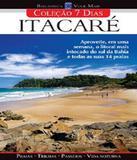 Itacare - Colecao 7 Dias - Editora europa