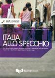 Italia allo specchio - Guerra edizioni