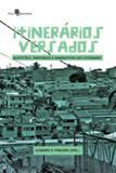 Itinerarios versados - Paco editorial
