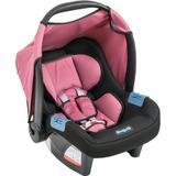 IXAU3044PR05 Bebê Conforto Touring Evolution SE Preto e Rosa - Burigotto