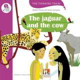 Jaguar and the cow, the - Helbling languages