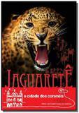 Jaguarete - Autor independente