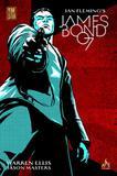 James bond volume 01 - Mythos editora