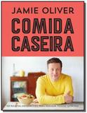 Jamie oliver comida caseira - Globo