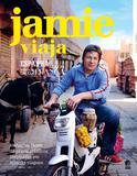 Jamie viaja