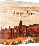 Jane Eyre - Edicao Especial - Martin claret