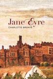 Jane Eyre - Martin claret