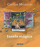 Janela Magica - Global