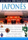 Japones - guia de conversacao para viagens - Publifolha - folha sp